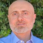 Dr. Besiki Luka Kutateladze